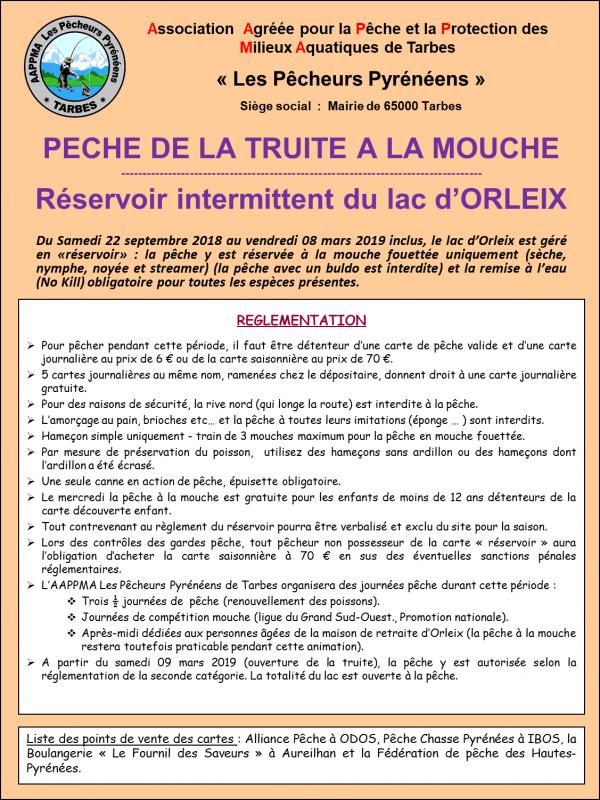 Ob 77b3ee affiche orleix 2019